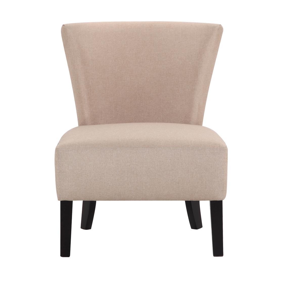 Austen Chair Sand