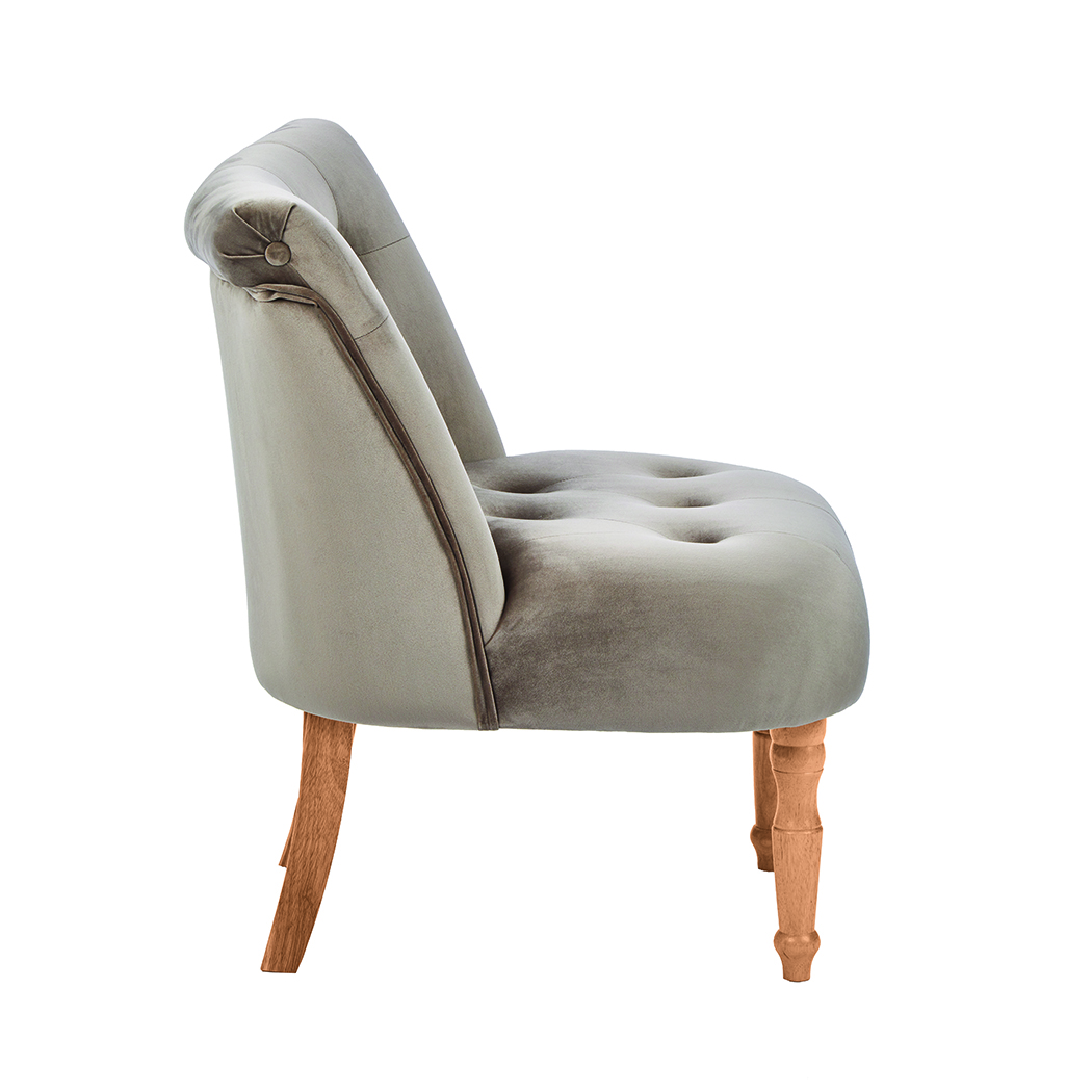 Lydia Chair Cappuccino