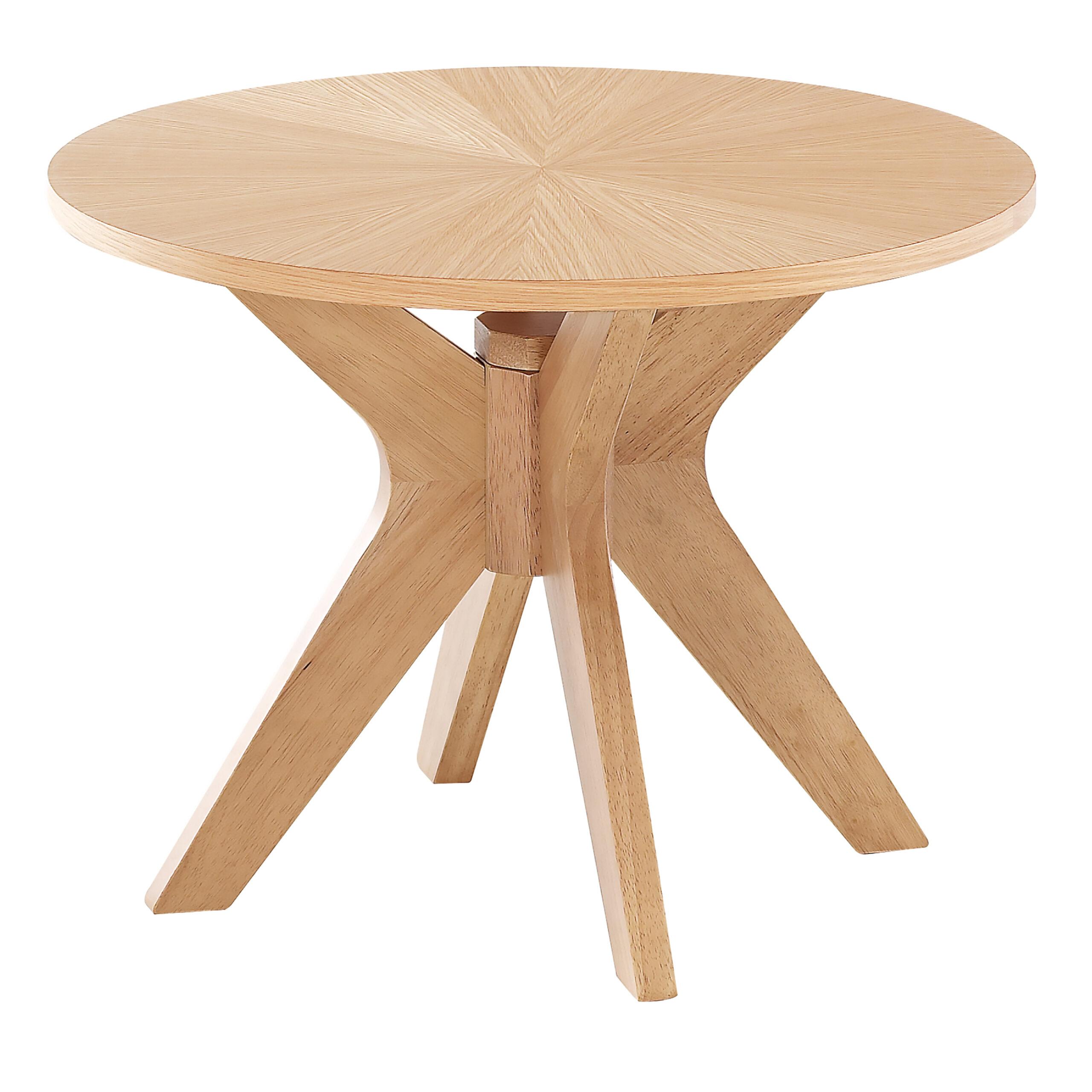 Malmo End Table