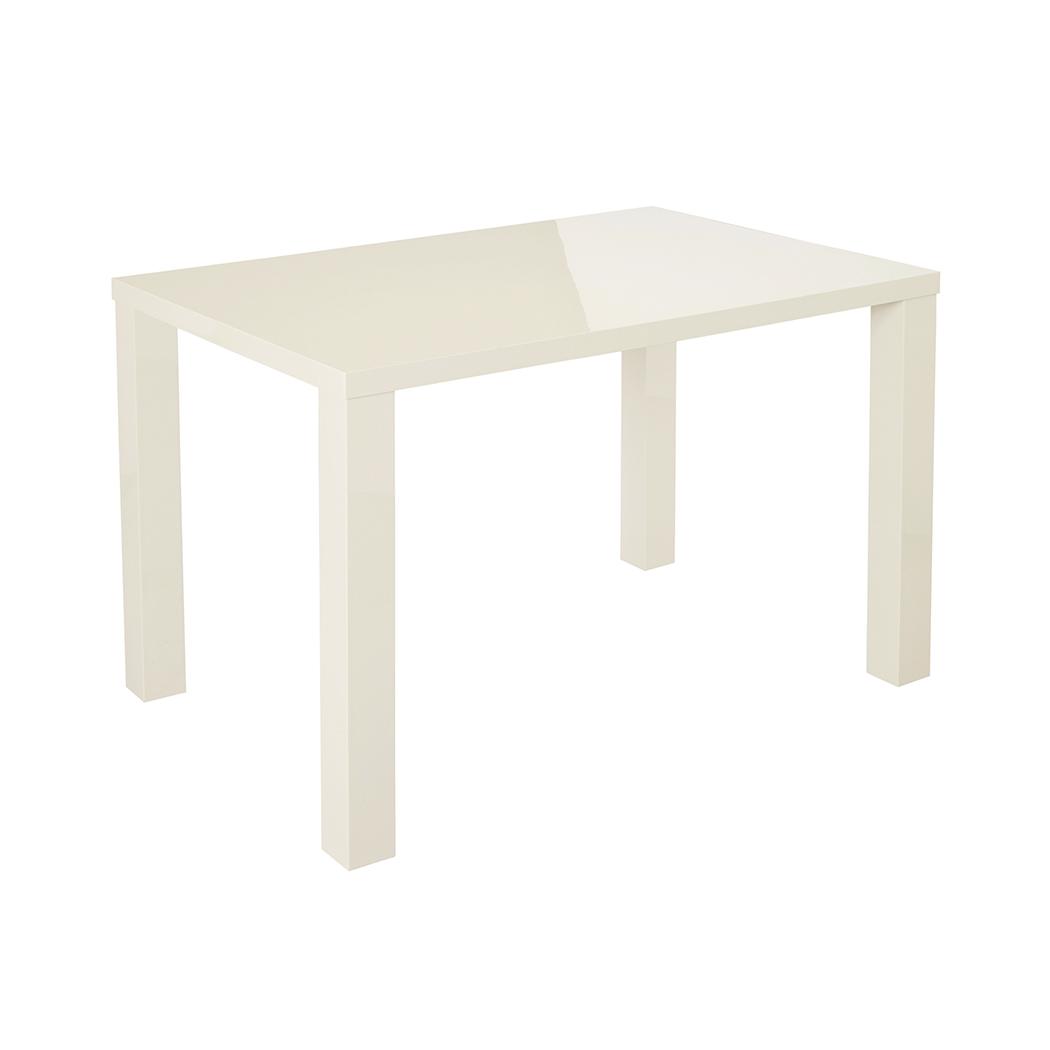 Monroe Puro Medium Dining Table Stone