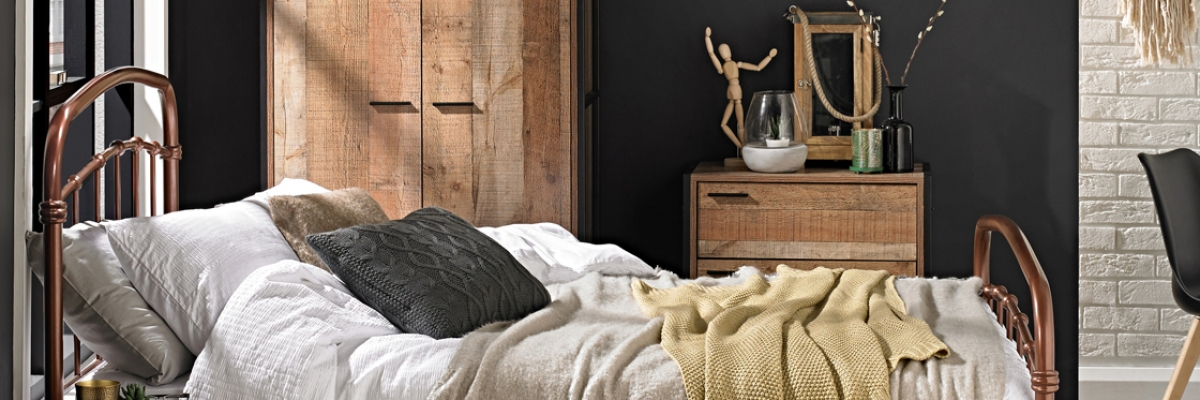 Hoxton-3-Piece-Bedroom-Set-Distressed-Oak-Effect-LifeStyle
