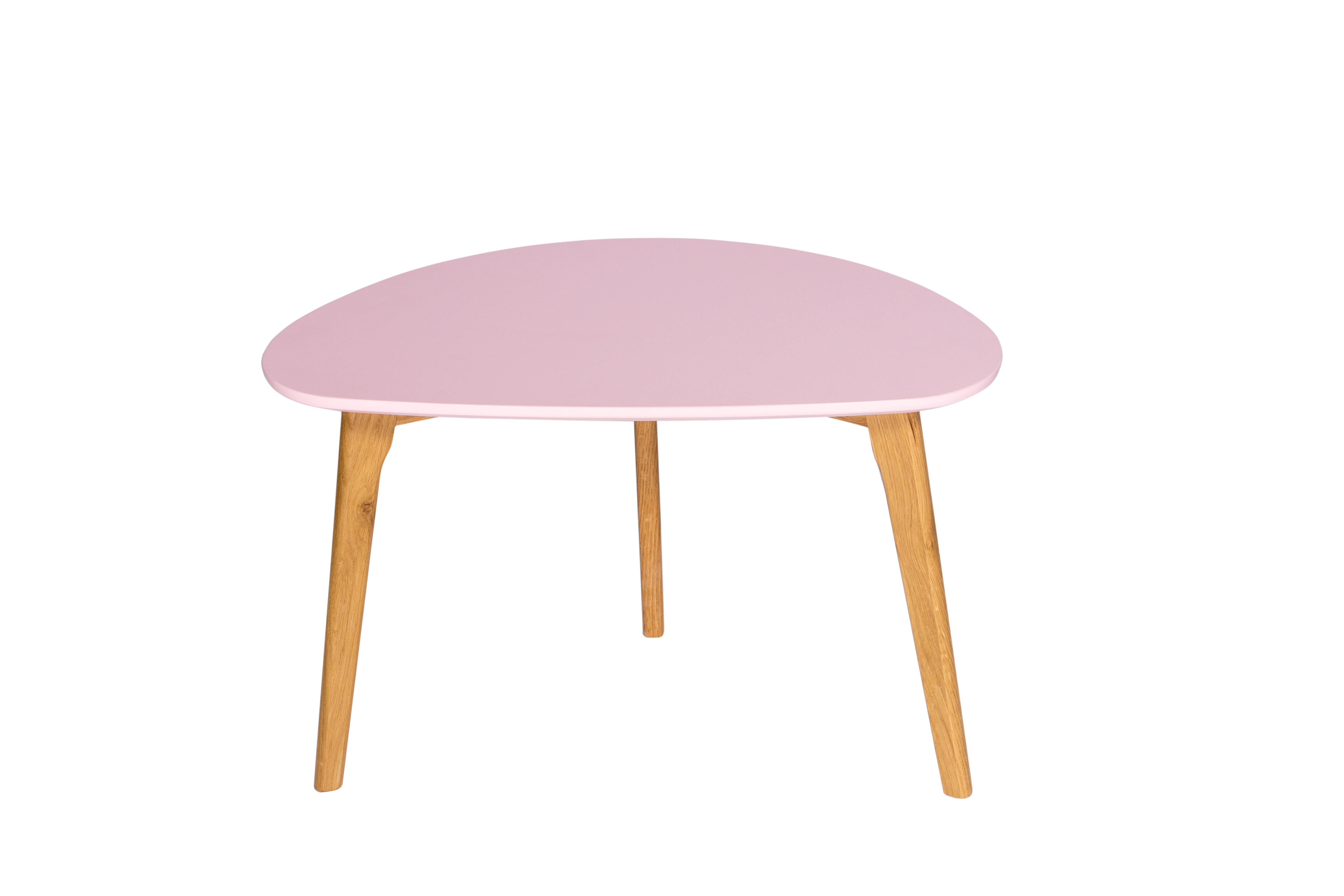 Astro Table Pink