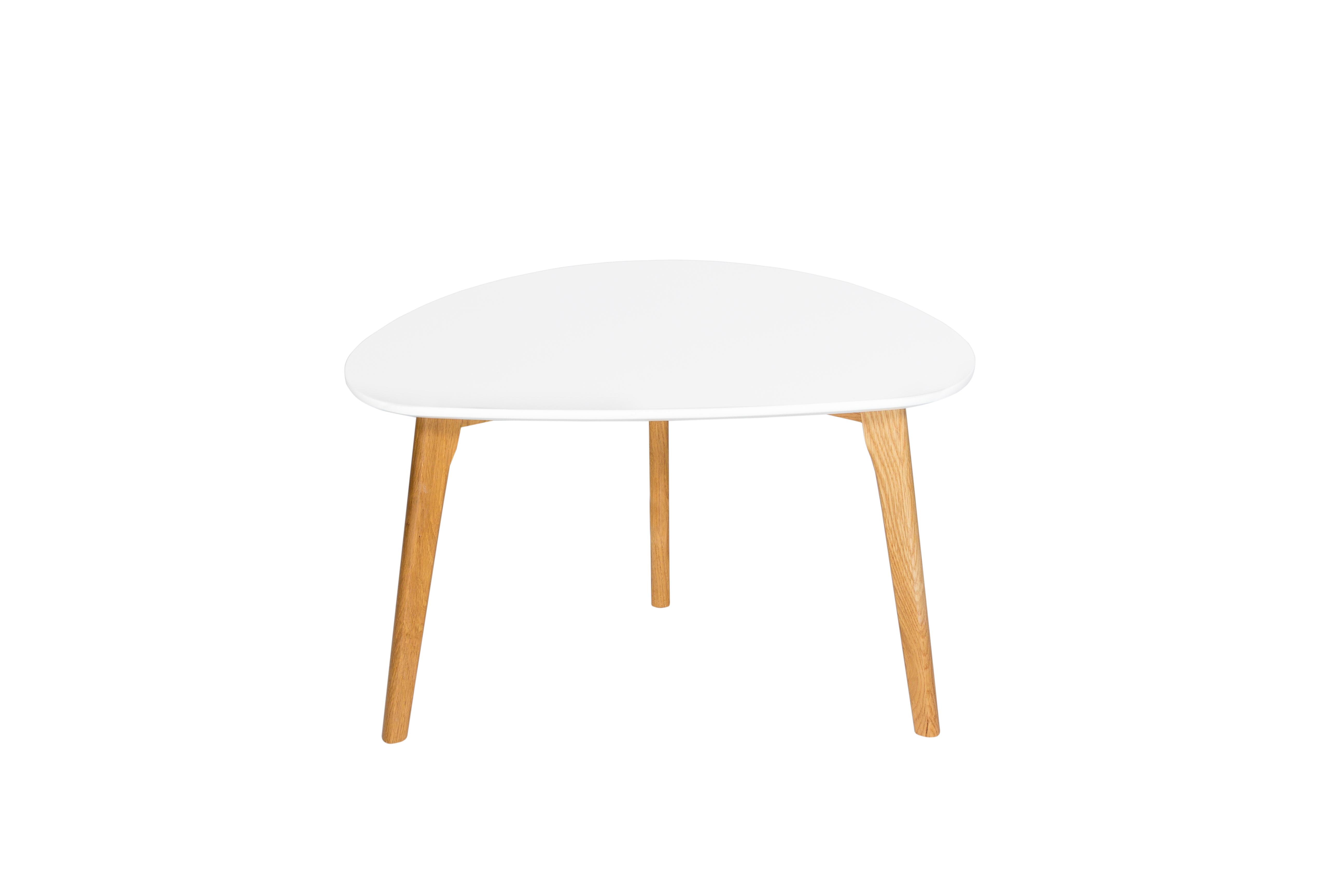Astro Table White