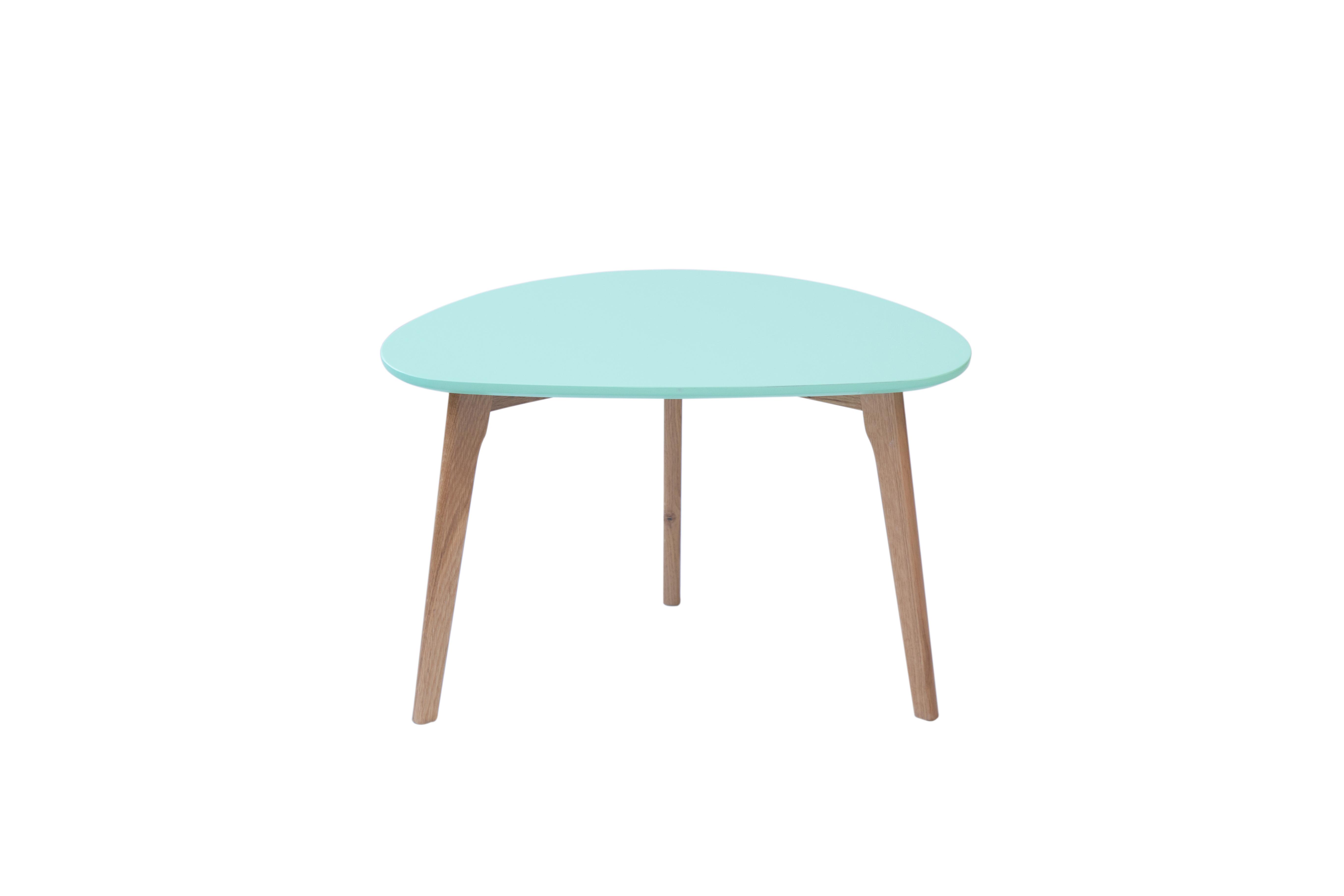 Astro Table Aqua