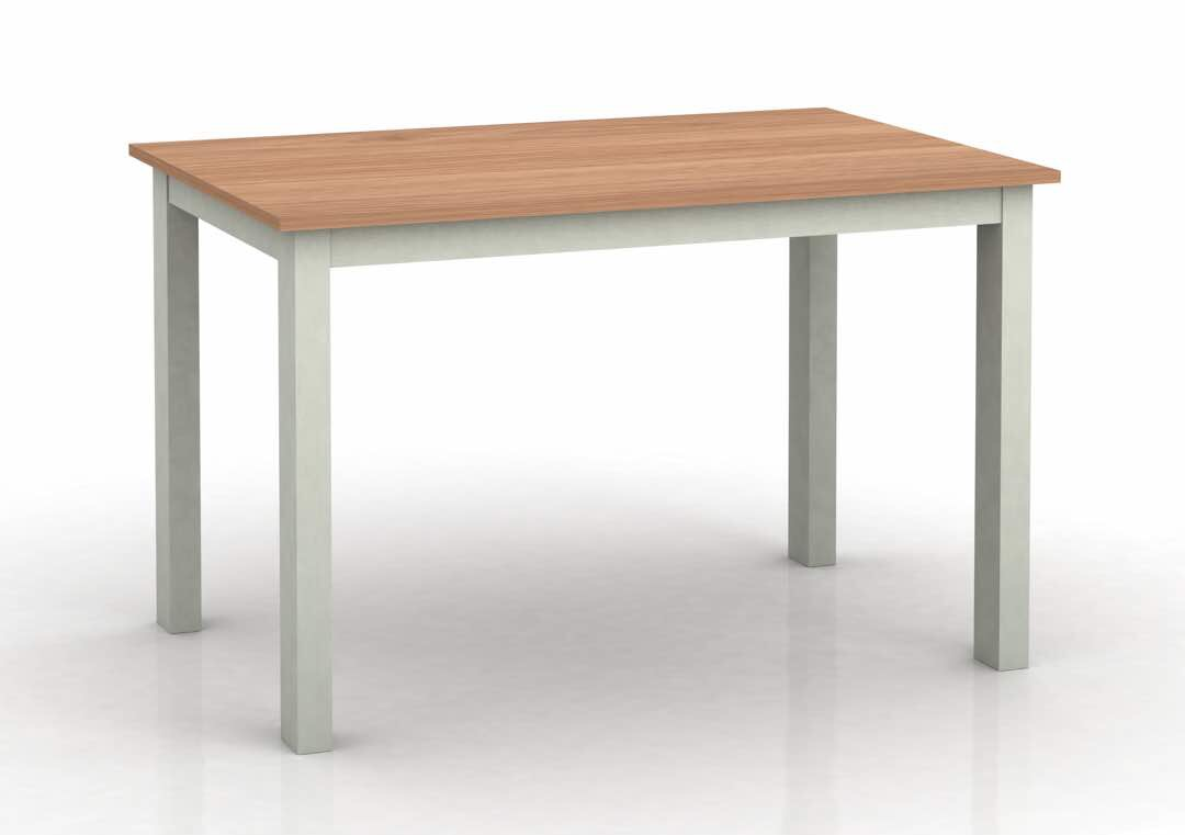 Costwold Dining Table Grey