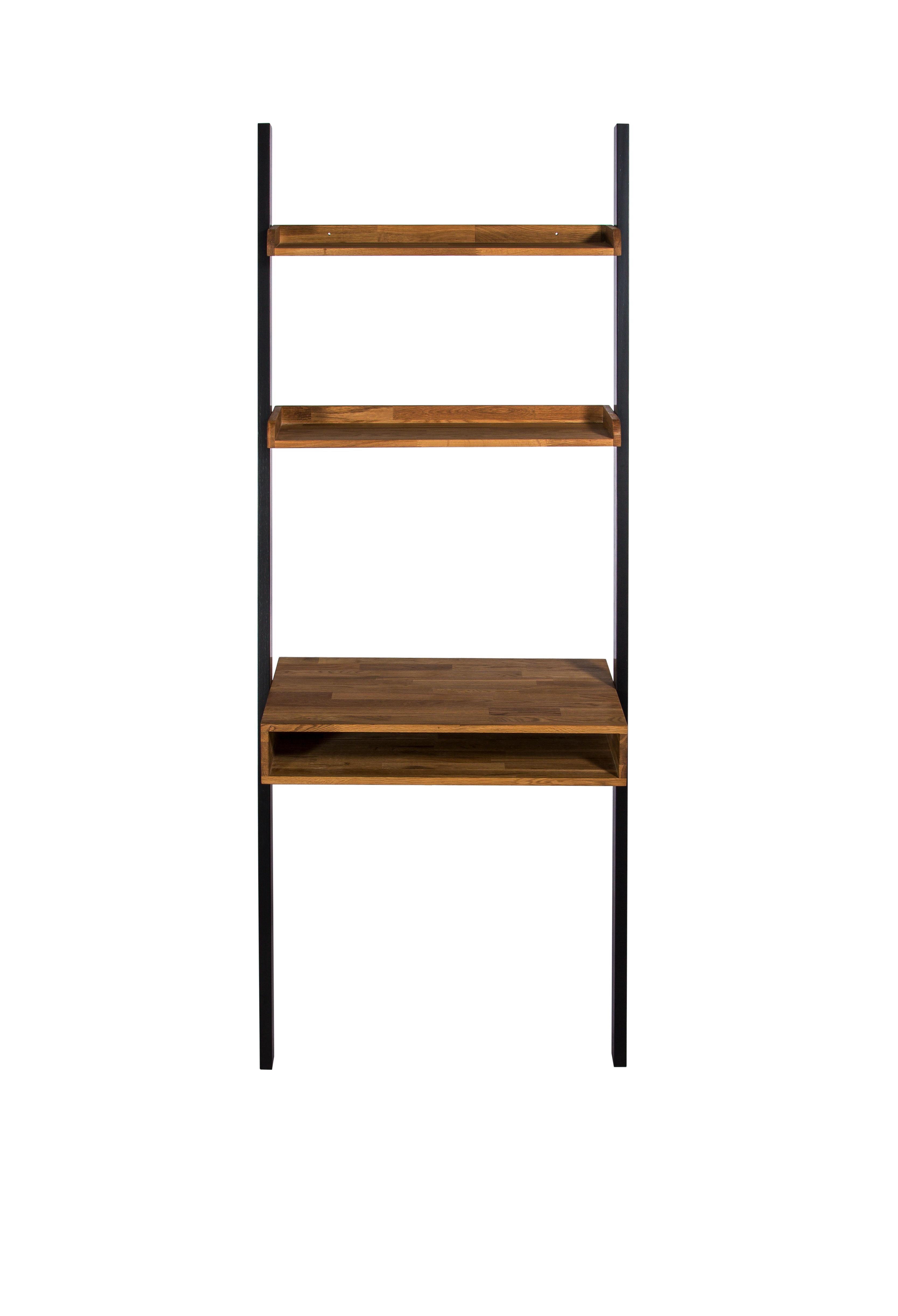 Copenhagen Ladder Desk